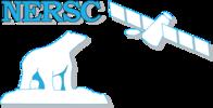 NERSC_Logo_0.png