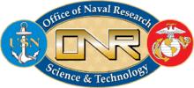 ONR_logo_2.png